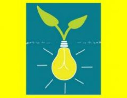 GRADUATORIA DEFINITIVA BANDO Mis. 19.2 AZ. 5 (6.4.3) – Sostegno creazione/sviluppo imprese extra-agricole