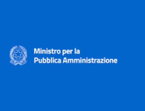 Rafforzamento della capacità amministrativa dei Piccoli Comuni