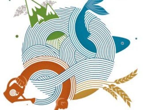 TERRA MADRE Salone del Gusto 2020 – MANIFESTAZIONE DI INTERESSE