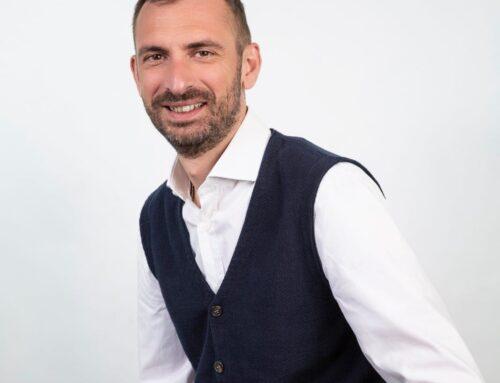 Eridano Liberti, nuovo presidente di ASSOGAL Umbria