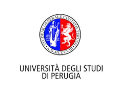 """Il GAL informa: """"FUN-PROjects"""" Bando di concorso dell'Università di Perugia per l'attribuzione di n.20 assegni per la collaborazione alla ricerca"""